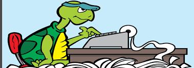 Tax Turtle