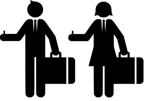 traveler icon.JPG