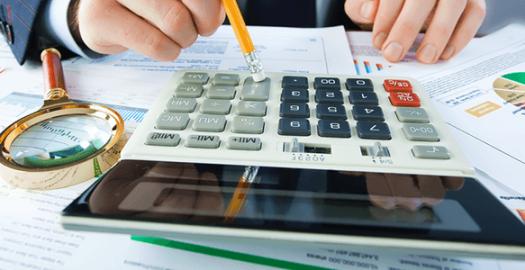 Job expense deductions