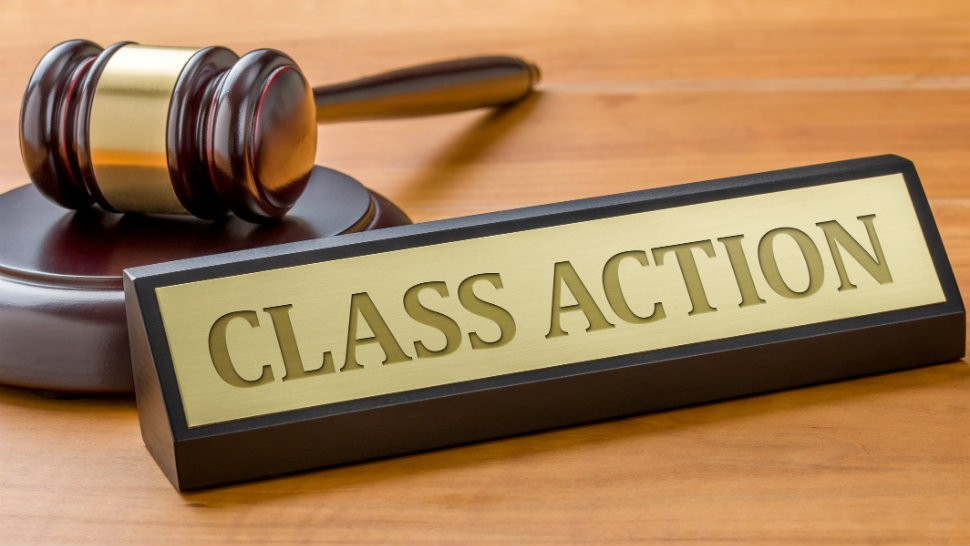 class-action-lawsuit.jpg