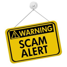warning-of-scam-alert-33771536